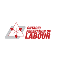 OFL Power of Many: April 17