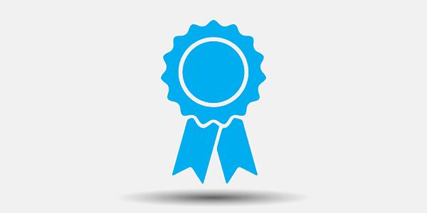 Union Steward Award 2019 – Nomination