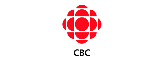 ETT Member Speaks About OLRB Ruling on CBC's Metro Morning