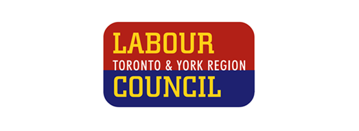 Toronto and York Region Labour Council: Right-To-Work is Wrong