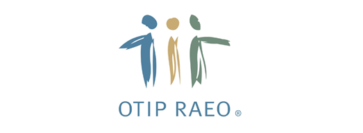 OTIP Announces Decrease in LTD Pool Rates and Continued Partnership with Manulife