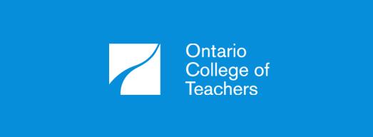 Ontario College of Teachers Approves Membership Fee Increase