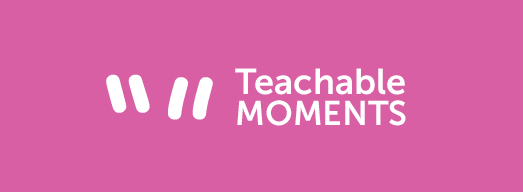 Teachable Moments: Unions and Collective Bargaining Reduce Poverty