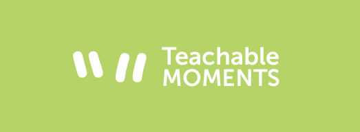 Teachable Moments: Saskatchewan Says No to Standardized Tests