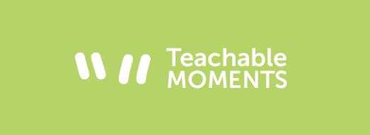 "Teachable Moments: Hudak's ""Million Jobs"" Plan is a Farce"