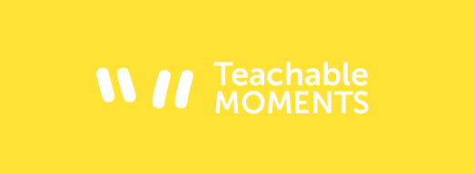 Teachable Moments: Are You Sick of Highly-Paid Teachers?