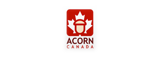 ETT Endorses ACORN Canada's Digital Access Campaign