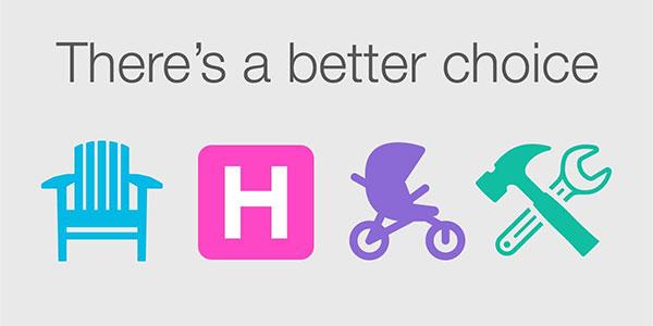 CLC Launches Betterchoice.ca