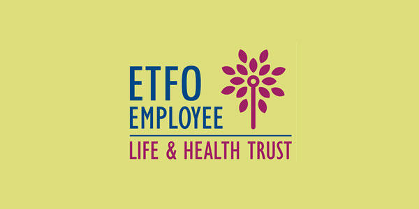ETFO ELHT eNewsletter: Participation and Transitioning
