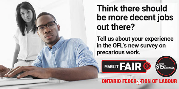OFL: Make it Fair