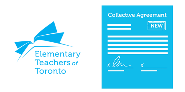 2014-2019 Collective Agreement Highlights