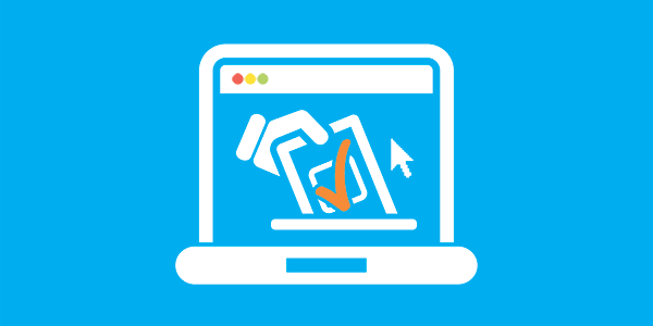 ETT Fall 2017 By-Election: Vice President – Result