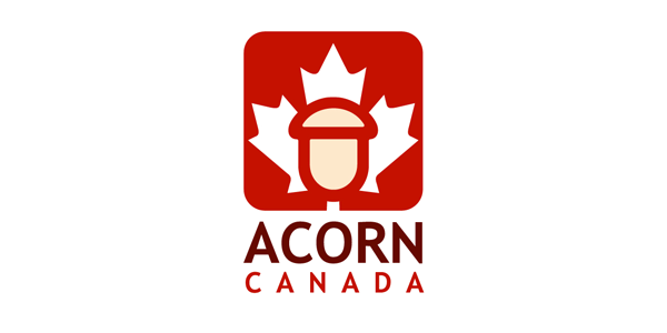 ACORN 2018 Power Dinner – Tickets Available