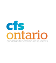 Canadian Federation of Students – Ontario