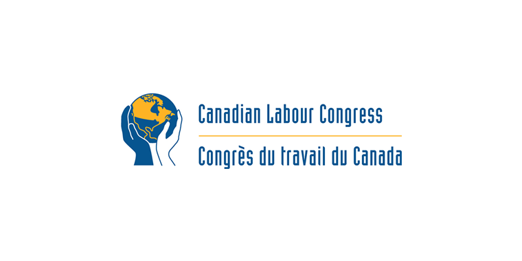 Canadian Labour Congress Summer School and Women's Summer School 2019