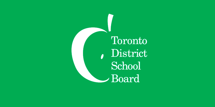 TDSB Vaccination Policy