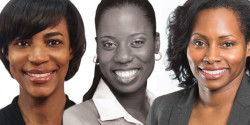 Inspire: An Empowerment Conference for Racialized Women