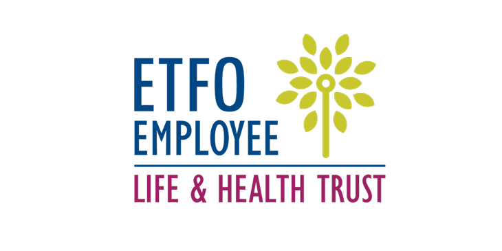 ETFO ELHT COVID-19 Update: Re-Opening of Regulated Health Professionals