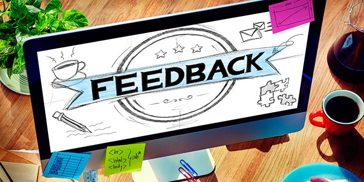 Help Us Build a Better ETT: Website Survey