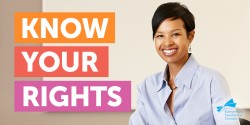 Report Card Expectations: Know Your Rights
